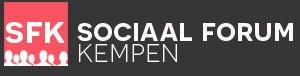 Sociaal Forum Kempen